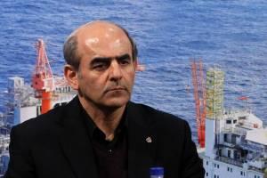 پتروشیمی ایران؛ صادرات بالا و رونق پایین