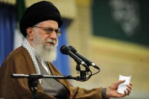ایستادگی نظام اسلامی در برابر آمریکا بر اساس استدلالهای کاملاً منطقی است