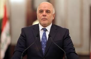 جنگ لفظی ترکیه و عراق بر سر عملیات موصل