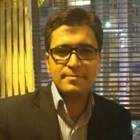 مرثیهای برای پژوهش در ایران