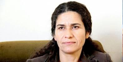 دستگیری دمیرتاش و اعضای HDP مرگ دموکراسی در ترکیه است