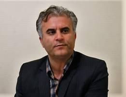 پیچیدگیها و ظرافتهای همسویي ایران و اقلیم کردستان