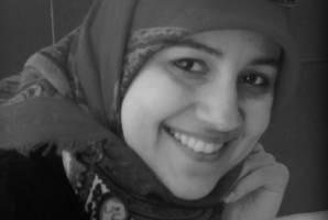 چالش های خاورمیانه ای رئیس جمهور آتی آیالات متحده