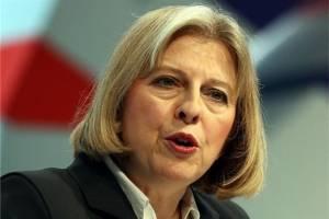 ترزا می در پی تجدیدنظر در حکم دادگاه عالی انگلستان