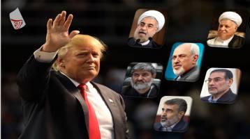 هاشمی: خطرناک است / روحانی و ظریف: جای نگرانی نیست / مطهری: به نفع ایران است!