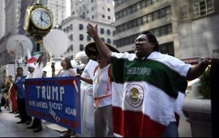 کالیفرنیا به دنبال برگزاری رفراندوم جدایی در سال 2019