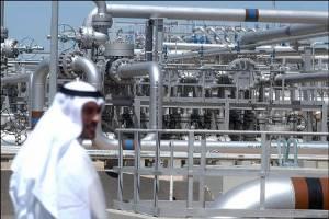 کویت در صنعت نفت عراق سرمایه گذاری می کند