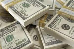 احتمال دلار ۳۳۰۰ تومانی در بودجه ۹۶