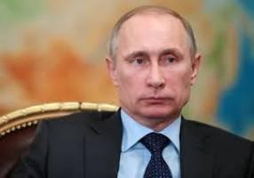 روسها خواهان انتخاب مجدد پوتین در انتخابات ریاست جمهوری 2018
