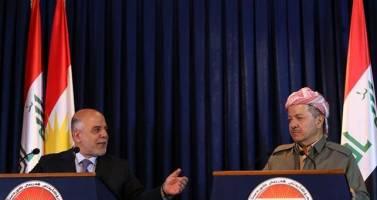مناطق مورد مناقشه؛ همچنان عامل اختلاف اربیل – بغداد
