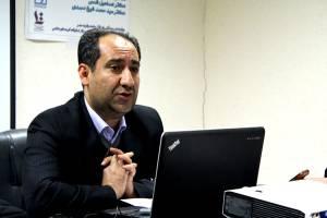 سنندج باید به مرکز مطالعات کردستان شناسی جهان تبدیل شود!
