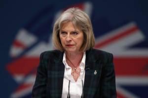 در سمت نخست وزیری نمی توان زیاد استراحت کرد