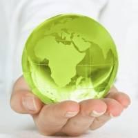 امنیت محیط زیست، گام نخست صلح و امنیت جهانی