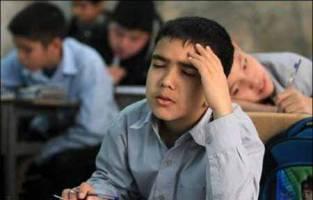 بررسی رویکرد علمی در کاهش گرایش به اعتیاد نوجوانان بزهکار