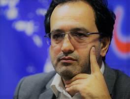 استراتژی ایران برای مهار ترامپ