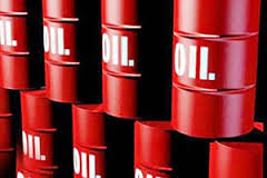 سایه تصمیم اخیر اوپک بر بازار طلا، بورس و قیمت نفت