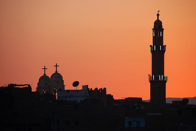 دین و نظریه روابط بین الملل: فراتر از اخلاق-فروتر از جهانی شدن