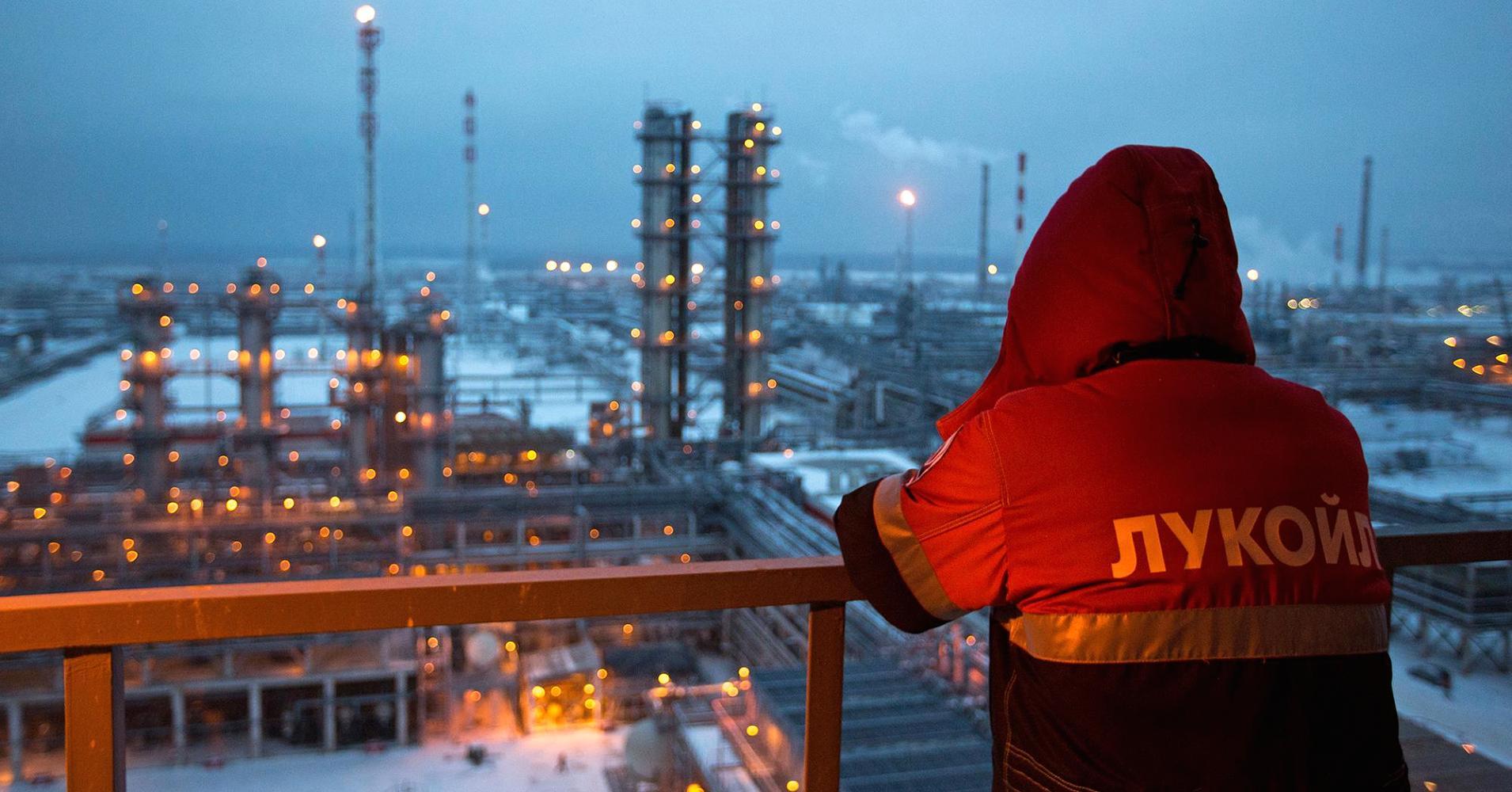تاکید مدیر عامل گازپروم به پایبندی به تعهدات خود