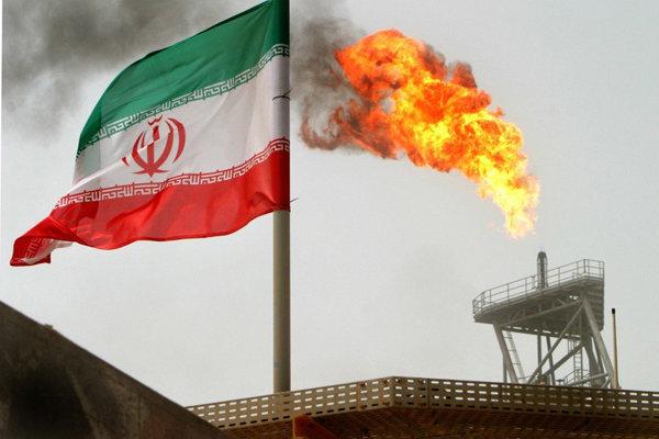 کشور های آسیایی در صف خرید نفت ایران
