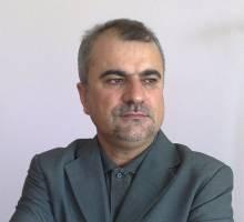 سایه تعامل نخبگان بر کاهش حساسیتهای سیاسی تهران -اربیل