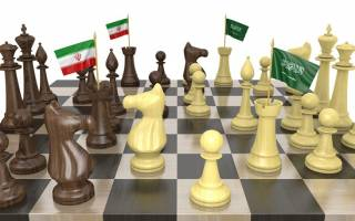 ادامه عقب نشینی های ریاض در برابر تهران