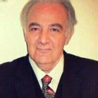حسن زیرک در رادیو کُردی تهران
