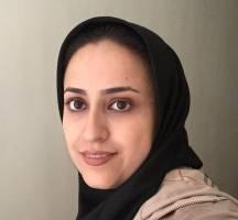 فرهنگ مشترک؛ رشته ای ناگسستنی در مهد تمدن ایران زمین