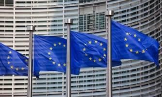 اروپا خواهان انسجام با روسیه در حمایت از برجام شد