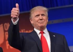 چگونه ترامپ آرای الکترال را از آن خود کرد؟