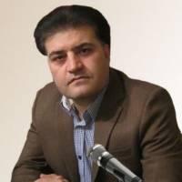 عربستان در صدد افزایش تاتیر گذاری اش در افغانستان است