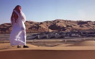 خوشبینی عربستان به آینده بازار نفت