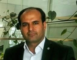 چالش های حقوقی ازدواج اتباع ایرانی و افغانستانی