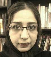 علل روانشناختی سونامی کامنت نویسی ایرانیان در شبکه های اجتماعی