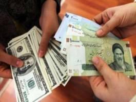 چرایی افت ارزش ریال ایران در برابر دلار از دیدگاه یورونیوز
