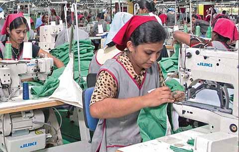 بنگلادش الگویی برای اصلاحات اقتصادی