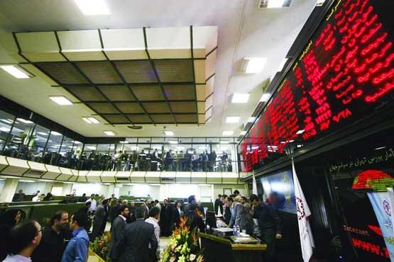 فرش قرمز ایران برای سرمایه گذاران خارجی