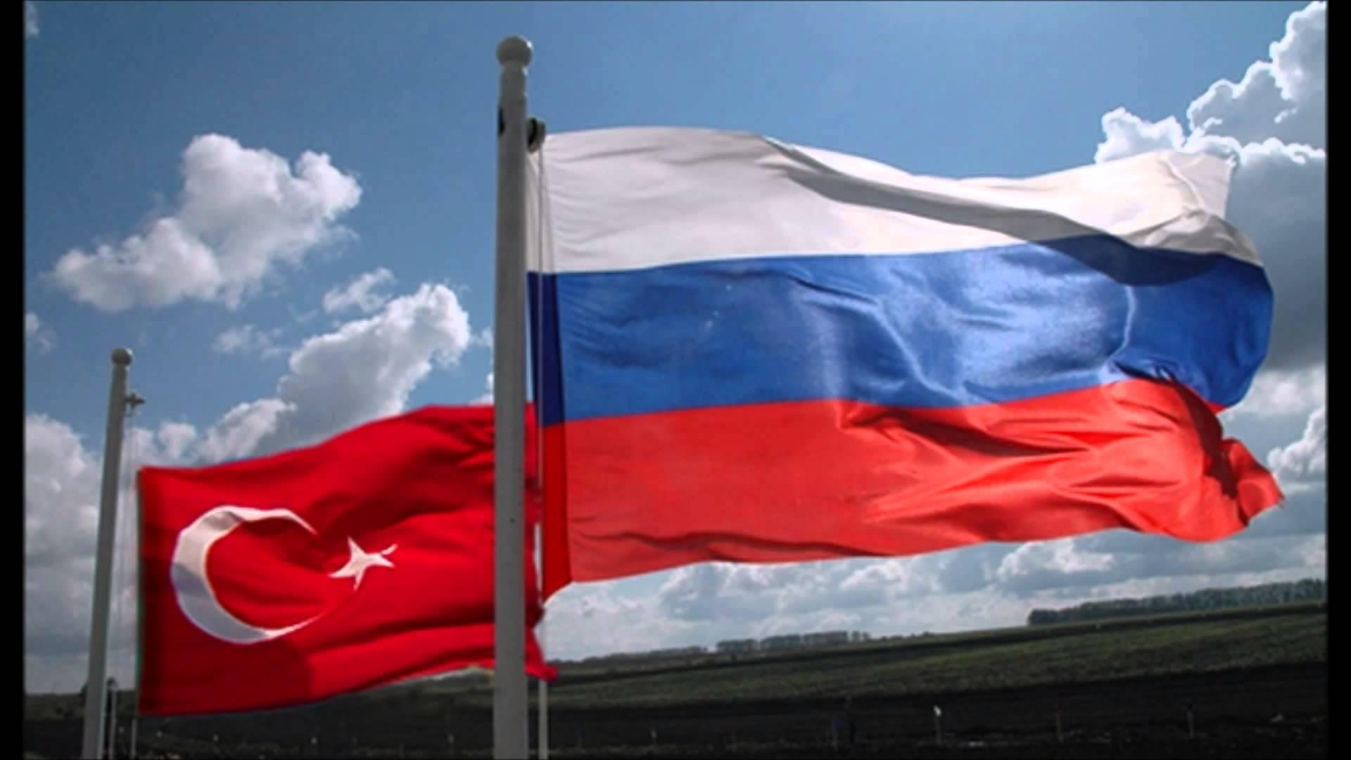 تیرگی روابط تجاری روسیه و ترکیه و فرصتی برای تجار ایران