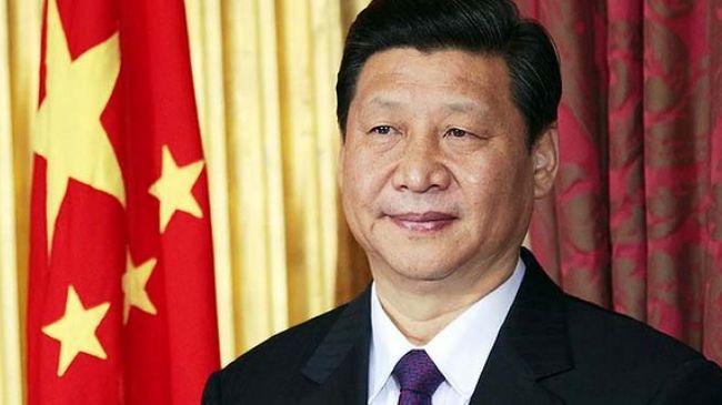 چین و نظام چند قطبی