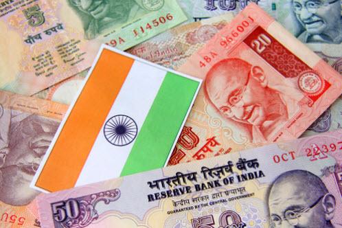 اقتصاد هند ترمز کرد!