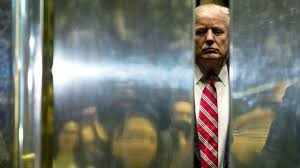 برت مکگورک نماینده ترامپ در «ائتلاف مبارزه با داعش» شد