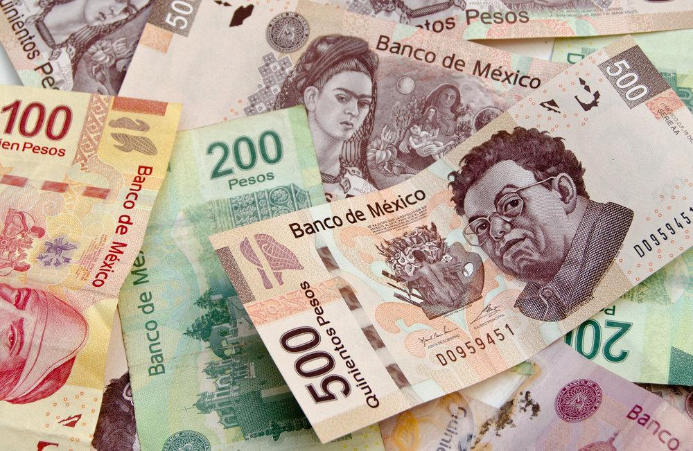 شوک ترامپ به مکزیک