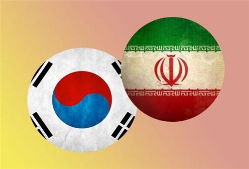 عقب رفت کره ای ها در ایران