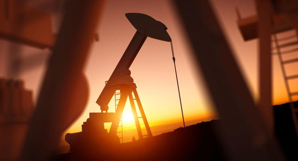 کاهش تولید نفت عراق