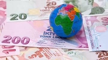 اقتصاد ترکیه، قربانی سیاست
