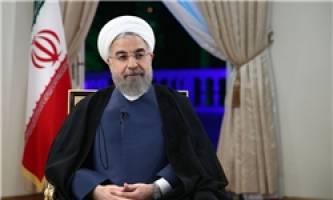 ایران هراسی را در برجام شکستیم