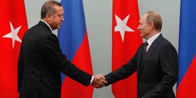 آیا روسیه به ایران در مذاکرات سوریه خیانت کرده است؟