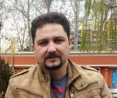 گاز ترکمنستان و اخلاق ایرانی
