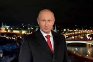 آیا پوتین عظمت را به روسیه بازگردانده است؟