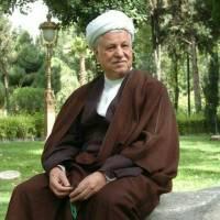 گاردین: رئیس جمهور سابق ایران رفسنجانی در 82 سالگی درگذشت
