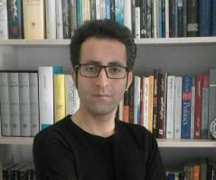 عدم خشونت و رواداری در آرا و آثار سعدی